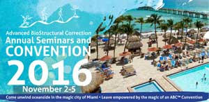 abc-convention2016miamipromoimage_300pxwide